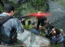 Deathly Stillness, game bắn zombies cực hay, miễn phí 100%