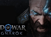 Tin mừng, không cần PS5 vẫn có thể chơi được God of War: Ragnarok