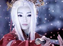 """Cả đời vô địch nhưng lại chịu thua dưới một người con gái: Những sự thật ít biết về """"đại cao thủ"""" đỉnh cấp nhân vật trong truyện Kim Dung"""