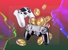 Những hệ lụy tiêu cực có thể xảy ra từ các tựa game NFT, người chơi cần cảnh giác
