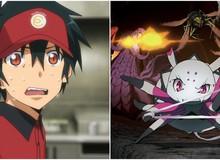 10 điều cực khó chịu mà khán giả thường gặp trong anime và manga isekai (P.1)