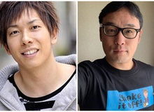 """Ken Shimizu và 99% sao nam của làng phim 18+ đều không thể trả lời câu hỏi """"Bạn diễn yêu thích nhất"""", lý do vì sao?"""