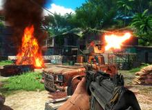 Chào đón Far Cry 6, Ubisoft phát tặng miễn phí 100% Far Cry 3