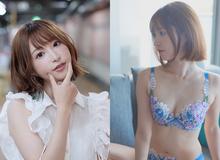 Thiên thần 18+ Nhật Bản thông báo dính COVID-19, fan lo ngay ngáy sợ thần tượng bỏ nghề
