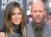 Đây là 6 diễn viên nổi tiếng rất ghét phim siêu anh hùng, đặc biệt là của Marvel