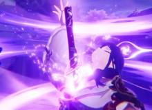 """Genshin Impact: 3 tuyệt chiêu """"hút máu"""" game thủ của miHoYo mà người chơi biết cũng chẳng thể tránh"""