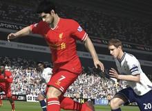 FIFA 15 Ultimate Team - Game bóng đá đỉnh cao cho di động