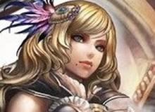 AVABEL Online - Siêu phẩm MMORPG 3D cho di động