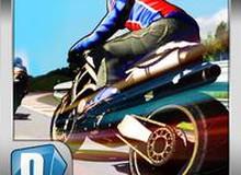Fast motor 3D - Thể hiện đăng cấp làm chủ tốc độ