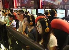 Tuần qua làng game online Việt có tin gì hot?