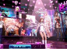 Game thủ rủ nhau tìm lại thiên đường sàn nhảy BEAT 3D trong ngày về