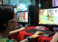 Làm thế nào để vừa chơi game vừa học giỏi?