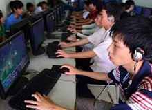 Nghỉ chơi game để thi đại học liệu có khó?
