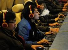 Đại học Trung Quốc kiểm tra sức khỏe tân sinh viên vì nghiện game