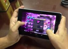 Game mobile cần thay đổi chiến lược để thu hút người chơi