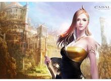 """Đánh giá Cabal 2: Game online """"đỉnh"""" nhưng cực dễ chơi"""