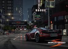 Top game online đáng chú ý trong quý III