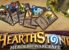 HearthStone chính thức chiều lòng game thủ Việt