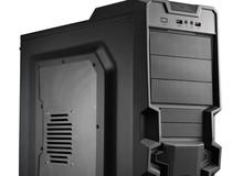 Tổng hợp những case máy tính chất cho game thủ Việt