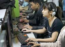 Những trò dìm hàng game 'độc' tại Việt Nam