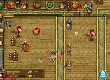 Tổng hợp game mobile ra mắt tại Việt Nam trong tháng 7