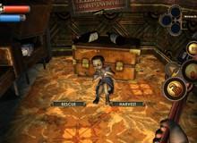 Đánh giá BioShock - Bom tấn game bắn súng góc nhìn thứ nhất
