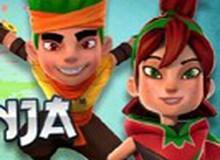 Amazon cho tải miễn phí 38 ứng dụng, trò chơi trong 3 ngày