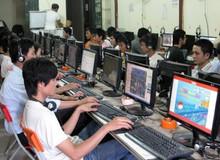 Tốc độ Internet trung bình ở Việt Nam là 2Mbps, xếp thứ 107 toàn cầu