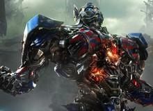 Bảng xếp hạng phim ăn khách - Transformers 4 thu hơn nửa tỉ USD sau 2 tuần