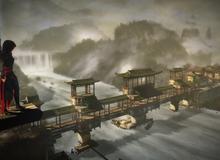 Assassin's Creed giới thiệu bối cảnh Trung Hoa