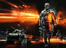 Battlefield 5 sẽ ra mắt vào năm 2016