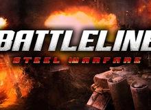 Blitz 2: Battle Line - Game tank đình đám ấn định ngày mở cửa