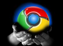 Game thủ Việt Nam chơi webgame chủ yếu trên Chrome