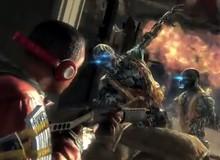 Những game online shooter hot cho game thủ ưa hành động