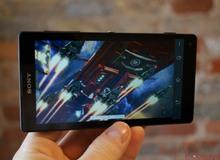 Vinaphone và Viettel ra mắt ứng dụng OTT - Vận hội lớn cho game mobile Việt Nam