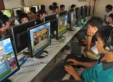 Game thủ Việt ghét những kẻ nào nhất trong game online?