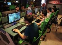 Game thủ Việt sắp hết khổ vì đứt cáp quang