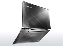 """Bộ sản phẩm """"khủng"""" của Lenovo dành riêng cho game thủ"""
