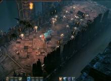 Lineage Eternal - Game đỉnh phong cách Diablo cho gamer Việt