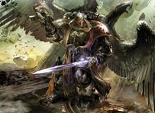 Lords of the Fallen 2 đang được phát triển