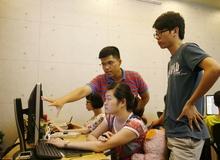 Dân làm game Việt cần làm gì khi năm 2015 tới?