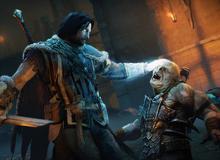Đánh giá Middle-Earth: Shadow of Mordor: Hấp dẫn đến bất ngờ