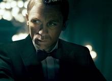007 Spectre – Nhiệm vụ nặng nề sau thành công của Skyfall