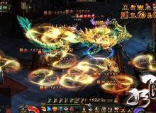 Điểm mặt những webgame sắp ra mắt làng game Việt