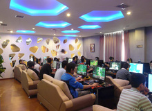 Trung Quốc nới lỏng chính sách đối với cửa hàng internet