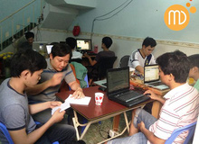 Những điều studio game Việt thiếu nhưng có thể khắc phục