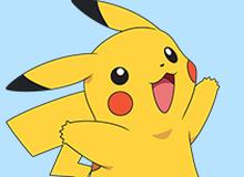 Pokemon TDC Online - Bom tấn thẻ bài Pokemon cho Ipad