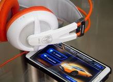 Đánh giá Somic P6 - Tai nghe chơi game cho smartphone, tablet