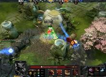 Tường thuật DOTA 2 DreamLeague 2 giữa Alliance vs Fnatic BO3