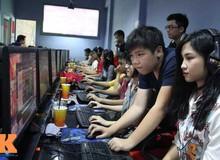 """Những kiểu game thủ được """"nể nang"""" nhất trong game online"""